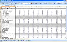 wedding spreadsheet wedding spreadsheet templates wedding spreadsheet templates