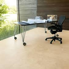 home office flooring ideas. LST02 Sienna Home Office Flooring - Da Vinci Home Office Flooring Ideas