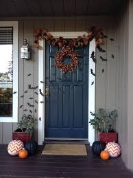 front door decorationThe Best 35 Front Door Decors For This Years Halloween
