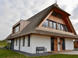 Ferienhaus Schwanseehaus 22a Groß Schwansee Firma