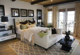 Romantic Bedroom Decorating Mesmerizing Master Bedroom Retreat Decorating  Ideas