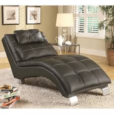 wicker lounge chair chaise ikea chairs indoors grey target folding lawn t contemporary leather recliner