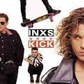 Kick [US Bonus Tracks]
