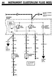 oil wiring diagram wiring diagram sn95 gauge oil pressure wiring diagram wiring diagram local oil burner wiring diagram oil wiring diagram