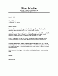 Sample Application Cover Letter Template Simple Format Picture