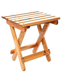 folding wood table medium size of folding wooden picnic table wooden folding picnic table and chairs folding wood table