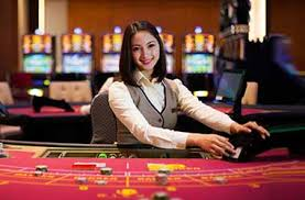 How To Become A Poker Dealer In California Full Guide