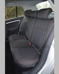 Quilted Car Seats Mk5 Vw Golf Seat Covers Diamond Quilted Cloth ... & Quilted Car Seats mk5 vw golf seat covers diamond quilted cloth car seat  covers baby car seat Adamdwight.com