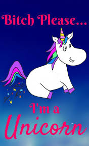 15036520 Unicorn Quote Cute Unicorn Weird Unicorn Funny Unicorn