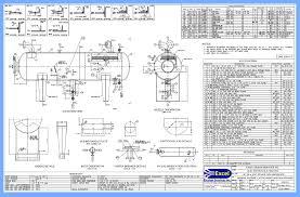 Vessel Design Calculation Excel 28 Welding Calculator Spreadsheet Weld Calculator