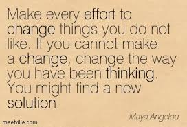 personality ethical living 2quotation a angelou thinking effort inspirational change solution