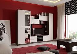 Купить недорого <b>стенки</b> | Большой выбор мебели в ...