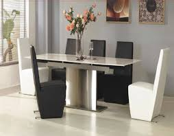 simple modern dining room chairs cute with additional home design