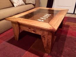 coffee table display case glass top design ideas ikea coffee regarding glass top display coffee tables