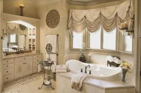 Bathroom Decor Pics Country Bathroom Decor