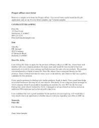 bookkeeper cover letters it cover letter examples good it cover letters bookkeeper cover