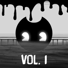 Into bendy and the ink machine? The Bendy Collection Vol 1 Album By Kyle Allen Music Spotify