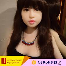 Asian Silicone Sex Doll Asian Silicone Sex Doll Suppliers and.