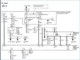 92 f250 fuel pump wiring diagram diy enthusiasts wiring diagrams \u2022 1995 ford f250 fuel pump wiring diagram 1992 f150 fuel pump wiring diagram schematic ford f 150 diagrams for rh gardendomain club 1992 ford f250 fuel pump wiring diagram 92 ford explorer fuel pump