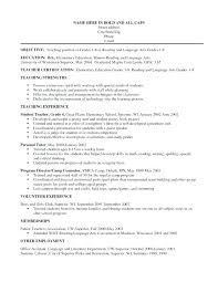 Babysitting Resume Template Cool Nanny Babysitting Resume Templates Professional Verbeco