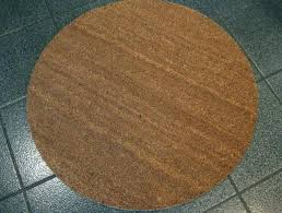 round rugs ikea awesome round rugs home design ideas regarding round area rugs ordinary sheepskin rug