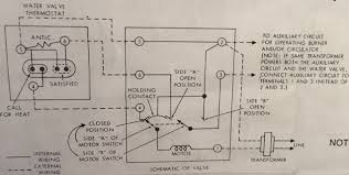 taco pump wiring diagram new taco 007 f5 wiring diagram rate taco taco pump wiring diagram new taco 007 f5 wiring diagram rate taco 007 f5 wiring diagram