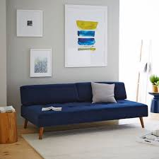 Retro Tillary Sofa (77