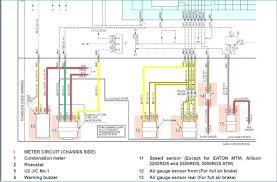 wiring map saab sensor 9132374 wiring diagram meta wiring map saab sensor 9132374 wiring diagram description 2009 hino fuse box wiring diagrams konsult wiring