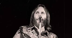The <b>Beach Boys</b>' misunderstood 1972 rock opus, '<b>Carl</b> and the ...