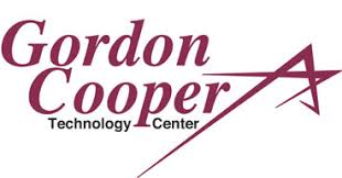 Image result for gordon cooper