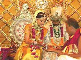 top 10 bollywood bridal makeup looks 2