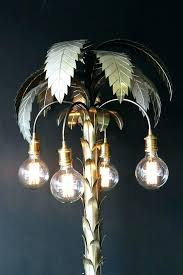 palm tree table lamp palm table lamp palm tree table lamp lighting neon mfg palm tree palm tree table lamp