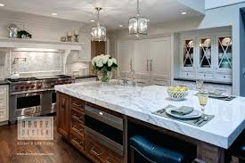 Kitchen Designer Chicago