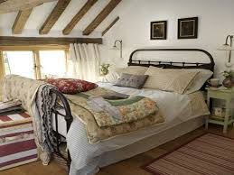 Country Bedroom Ideas Decorating Zachary Horne Homes Getting