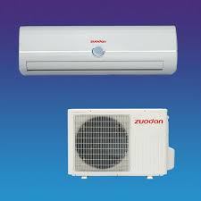 wall units wall mounted air conditioning units reviews r22 gas 18000btu split air conditioner 1