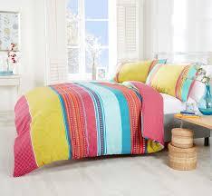 paisley duvet cover bedding set 12 99