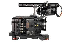 sony f5. http://www.sony .co.uk/pro/product/broadcast-products-camcorders-digital-motion-picture-camera/pmw- f5/overview/ sony f5