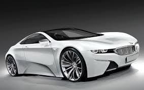 BMW 3 Series new bmw sport car : New-BMW-I8-Sports-Car.