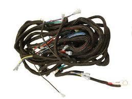 1992 ez go gas wiring diagram wiring diagram golf cart wiring harness oem e z go ezgo