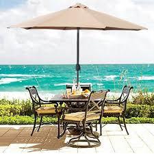 patio furniture with umbrellas. best choice products patio umbrella 9\u0027 aluminum market furniture with umbrellas