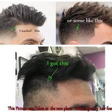 lidia s hair design 15 reviews hair