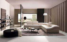 small living room decorating ideas photos i love homes small