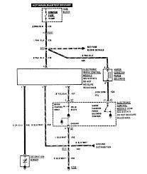 buick century (1988) wiring diagrams fuel controls carknowledge century 1/4 hp motor wiring diagram at Century 4 Wiring Diagram