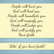 God Inspirational Quotes Enchanting Inspirational Quotes By God On QuotesTopics