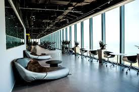 Gymnasium Exterior Design Fitness Center Designs Gym For Oil Gas Co Abu Dhabi