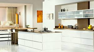 kitchensmall white modern kitchen. Full Size Of Kitchen Small White Galley Ideas Modern Cabinets Backsplash Tile Granite That Looks Like Kitchensmall