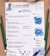 Attractive Resume Templates Adorable 28 Best Free Resume Templates To Download