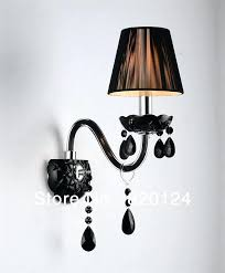 wall sconceatching chandeliers slwlawco pertaining to chandelier and matching wall lights prepare