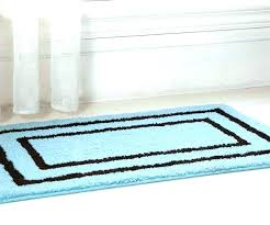 gray bathroom rug sets gray bathroom rug sets black and gray bathroom rugs small images of gray bathroom rug sets