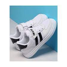 Giày trẻ em , baby , sneaker , thời trang 7009 - Phụ kiện giày bé gái  Thương hiệu OEM